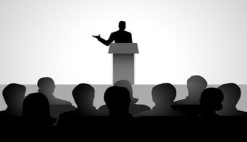 میانبر موفقیت سخن مدیر