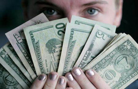 تمرین ذهنی مالی