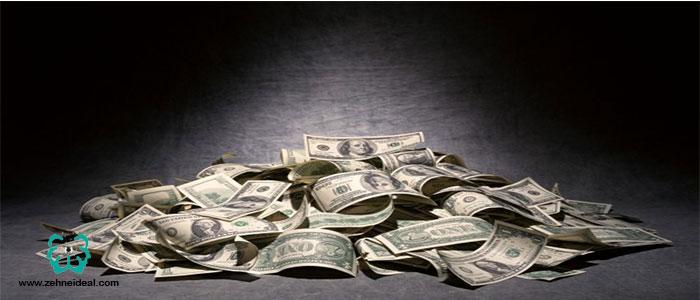 خودکشی مالی ممنوع