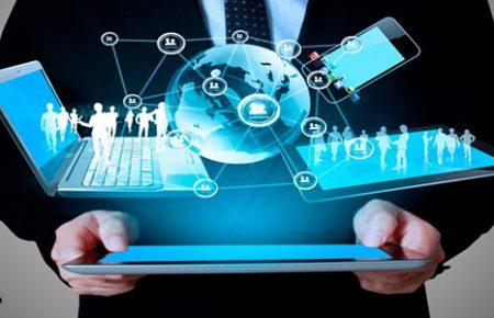 موفقیت در بازاریابی شبکه ای