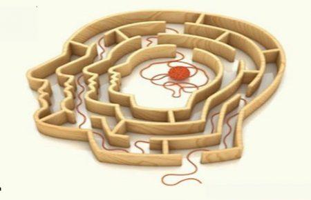 تست های روانشناسی و خودشناسی