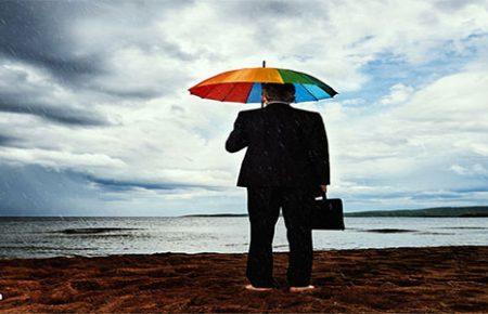 ۶ ترس عمده که به شما آسیب می رساند