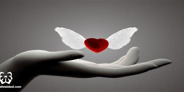 عشق الهی را زنده کنید