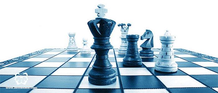 پنج استراتژی ویژه برای برنده شدن در کسب و کار