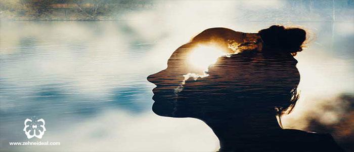 افکار و رفتار خود را تغییر دهید