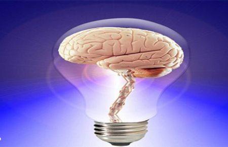 قدرت ذهن انسان