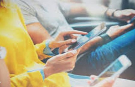موبایل همه چیز را عوض می کند