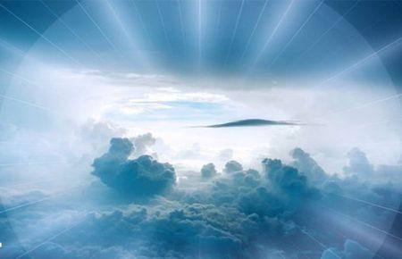 ما چه زمانی خدا را ملاقات می کنیم