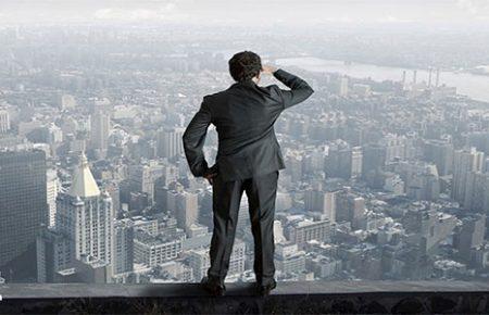 چگونه در کسب وکار خود موفق شویم