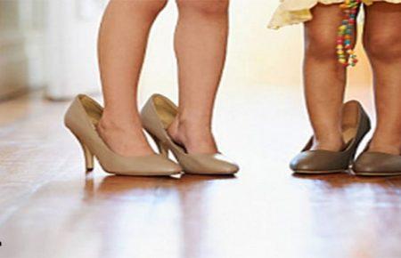 علت کوتاهی قد در کودکان چیست