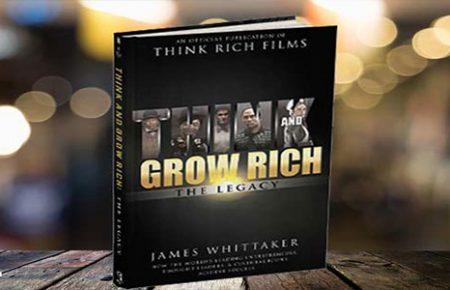 دانلود کامل فیلم بیندیشید و ثروتمند شوید