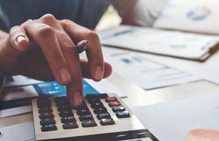 چند ترفند ساده برای پرداخت بدهی