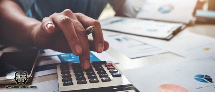 راهکارهای ساده برای پرداخت بدهی