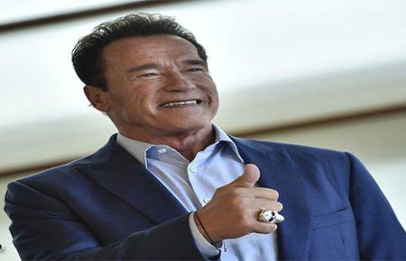 ۵ قانون موفقیت آرنولد